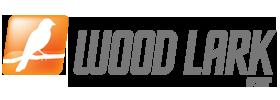 Wood Lark Group